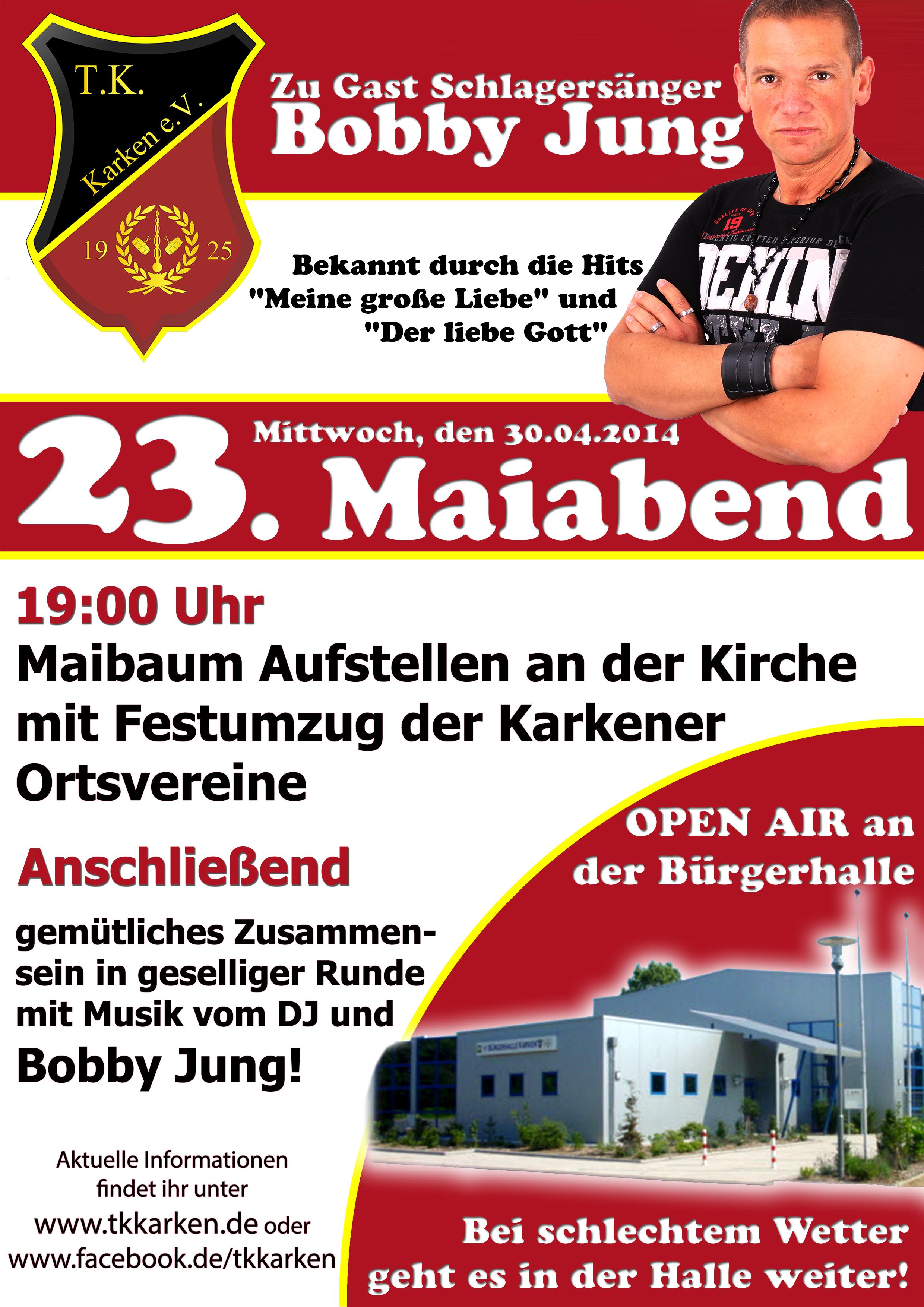 maibend2014